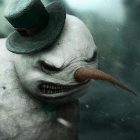 Snowmanz95