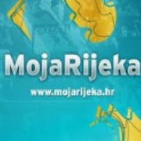 Moja Rijeka