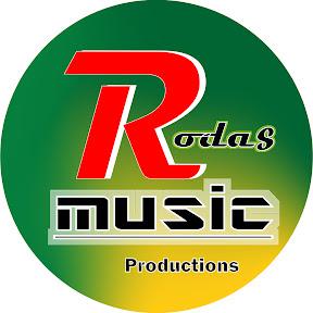Rodas Music