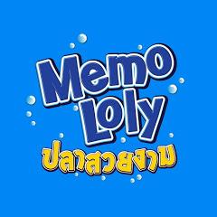 memololy