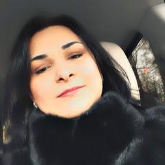 Gunel Ahmedova