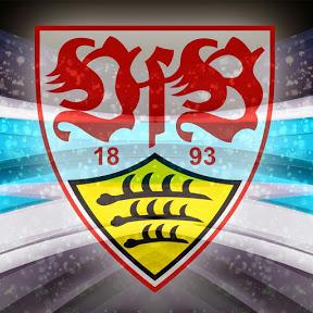 Nur der VfB