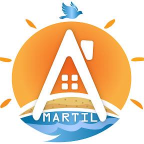 AMARTIL Official