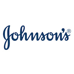 Johnson's Skincare SA