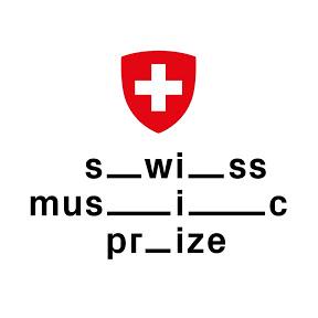 Swiss Music Prize