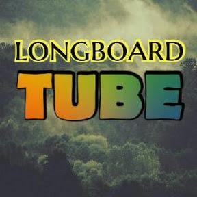 Longboard TUBE