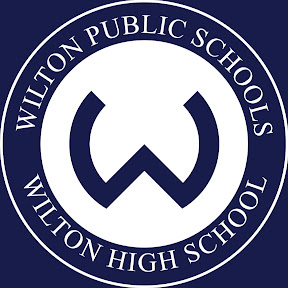 Wilton High School TV