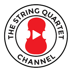 The String Quartet Channel