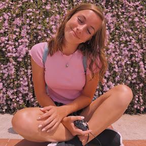 Mady Vivian
