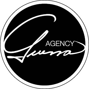 AgencyGuerra