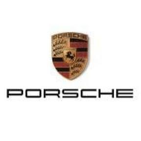 Porsche Centre Exeter