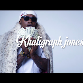 Khaligraph Jones