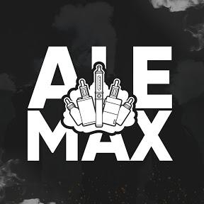 AleMax Vape