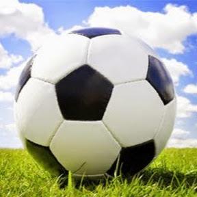 Lepa Srbija Fudbaleri