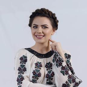 LAURA ERHAN