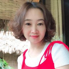 GIANG NGUYỄN - TỬ VI PHONG THỦY