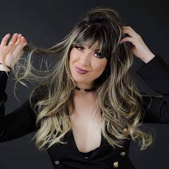 Camila Pipoka
