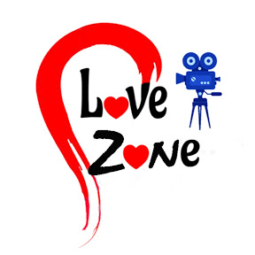 Love Zone Official
