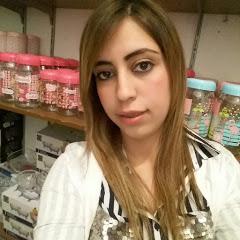 Asmaa Raji