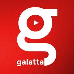 Galatta Tamil | கலாட்டா தமிழ்