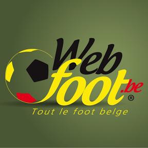 Football belge