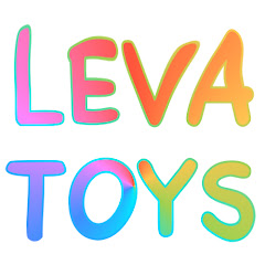 Leva Toys