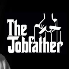 Jobfather잡파더