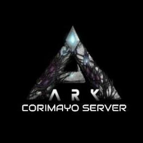 Corimayo Server