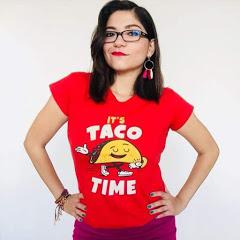 El Alma de los Tacos