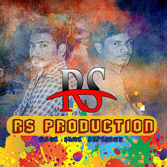 RS Production