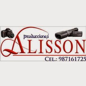 ALISSON PRODUCCIONES