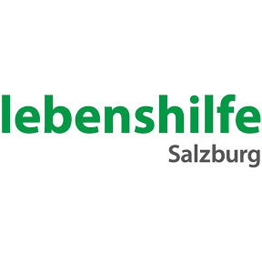lebenshilfesalzburg