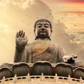 Music Buddha