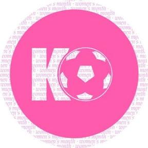 KickOff Mag