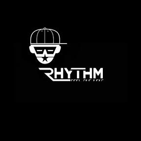 RHYTHM _