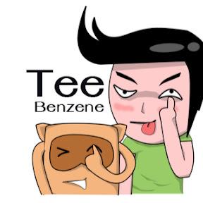 Teebenzene