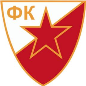 Voja Dragojević