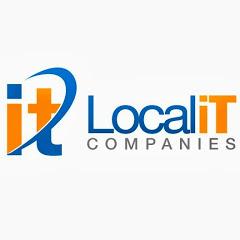 Localit C