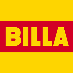 Billa CZ
