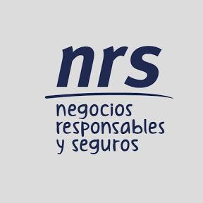 Negocios Responsables y Seguros NRS