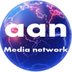 AAN MEDIA NETWORK