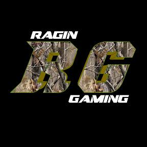 Ragin' Gaming