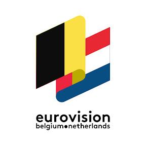 Eurovision Belgium • Netherlands