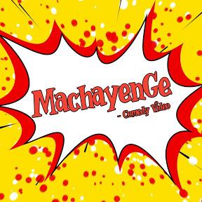 MachayenGe