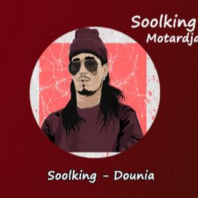 Soolking - مترجم