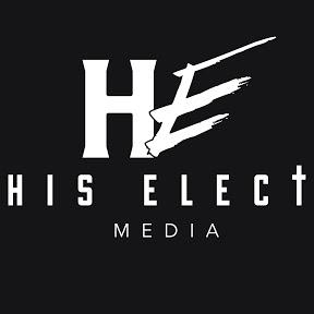 HIS Elect Media