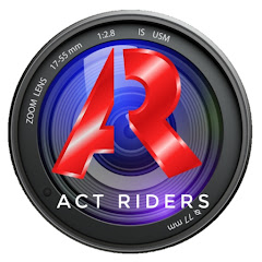 Act Riders (AR)