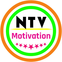 NTV MOTIVATION