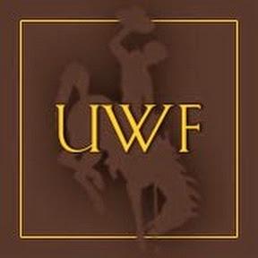 University of Wyoming Foundation