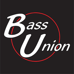 Bass Union